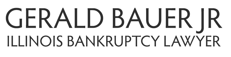 Bolingbrook, Illinois Bankruptcy Lawyer